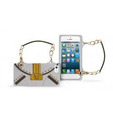 Oblige - Cover IPhone 5 € 10,47 Miglior Prezzo