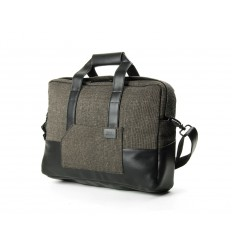 Lexon - HOBO Borsa Porta Pc