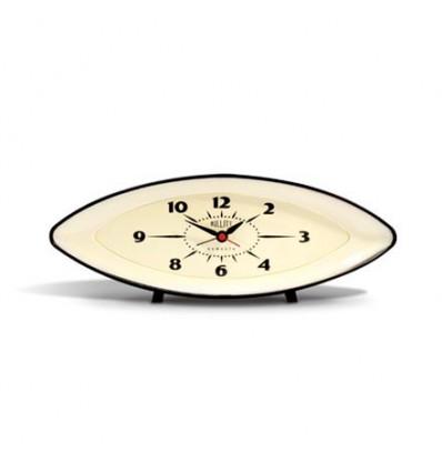 Newgate - Bullit Alarm Clock