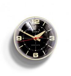 Newgate - Bubble Clock