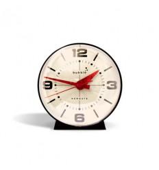 Newgate - Bubble Alarm Clock
