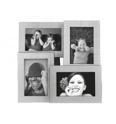 Present Time - Portafoto 4 foto Collection