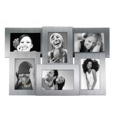 Present Time - Portafoto 6 foto Collection