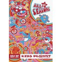 All Seasons Part One Best of Motifs & Labels