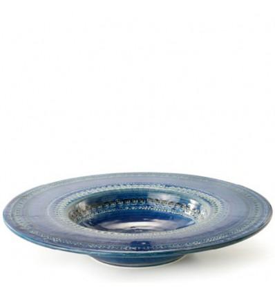 Bitossi Ceramiche - Bolo 152
