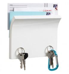 Umbra - Key holder Magneter