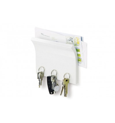 Umbra - Key holder Magneter