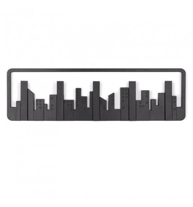 Umbra - Appendiabiti Skyline