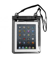 Va Veliero - Water Shield per I Pad
