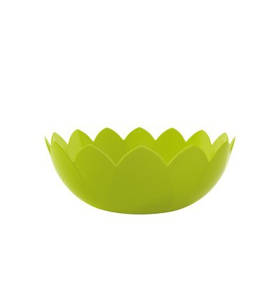 Zak! Design - Lotus Salad Bowl