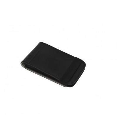 Moleskine - Custodia per Smartphone