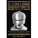 Franco Maria Ricci Editore - Il Cavaliere Inesistente