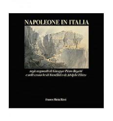 Franco Maria Ricci Editore - Napoleone In Italia