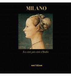 Franco Maria Ricci Editore - Milano