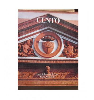 Franco Maria Ricci Editore - Cento