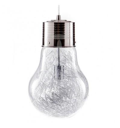NEUTRA LAMPADARIO LAMPADINA IDEA