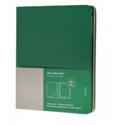 Moleskine - Cover per I-Pad 3th & 4th generation