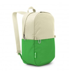 INCASE - ZAINO CAMPUS PC 13""