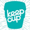 Keep Cup - Bicchiere Thermos L