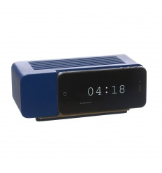 AREAWARE ALARM DOCK PER CELLULARI