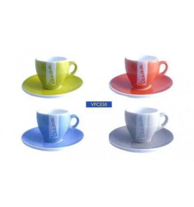 Set da caffè VESPA