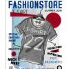 Fashion Store T Shirt vol. 22 p/e 2015 + DVD