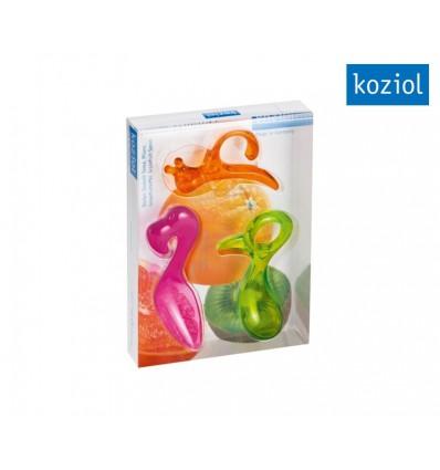 Koziol - Fresh Vitamins