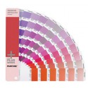 PANTONE PREMIUM METALLICS Guida Coated