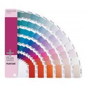 PANTONE Metallic Guida Coated