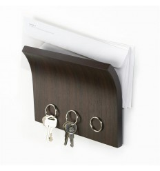Umbra - Key holder Magnetter
