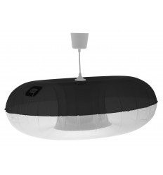 BRANEX DESIGN LAMPADARIO QUASAR