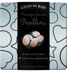 Guido Tommasi Editore - Frollini
