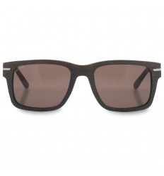 WE WOOD COTTON EYEWEAR CRATER