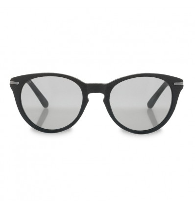 WE WOOD COTTON EYEWEAR XIPE