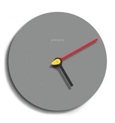 Newgate Orologio The Glow Clock