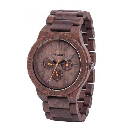We Wood - Orologio Kappa