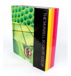 Munsell Book of Color Matte Collection € 1.165,10 Miglior Prezzo