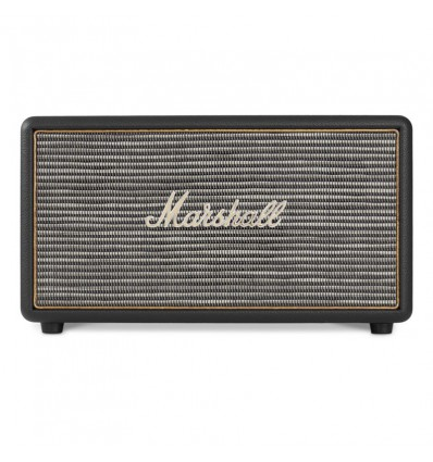 MARSHALL ALTOPARLANTE BLUETOOTH STANMORE