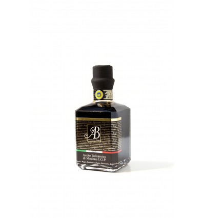 AB Aceto Balsamico Cubica 250 ml
