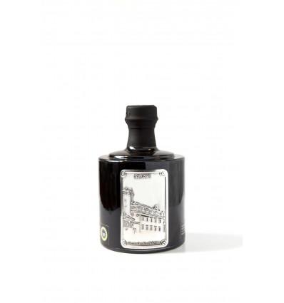 AB ALESSANDRO BIAGINI Aceto Balsamico Citta' 250 ml.
