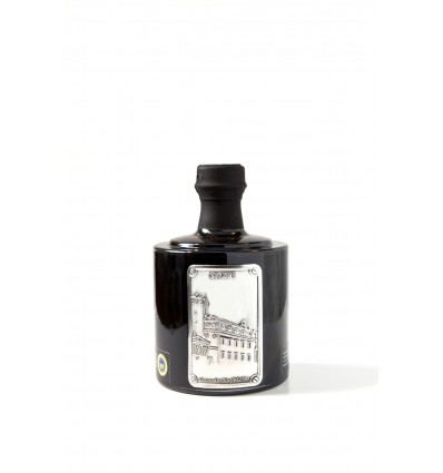 AB Aceto Balsamico Citta' 250 ml.