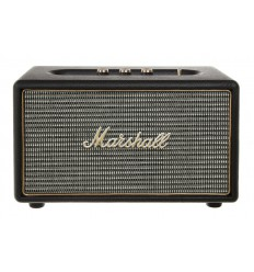 MARSHALL ALTOPARLANTE BLUETOOTH ACTON