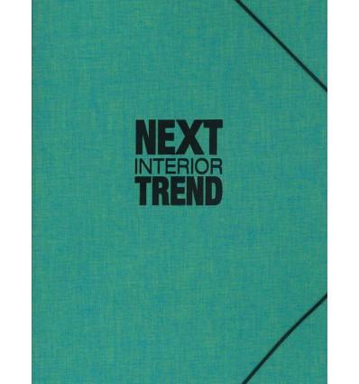 NEXT INTERIOR TREND 2016