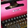 Olivetti - Macchina da scrivere Lettera 22