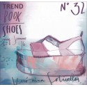 SHOES TREND BOOK S-S 2016 By VERONICA SOLIVELLAS