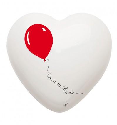 CREATIVANDO HEART GALLERY CUORI