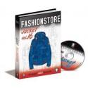 Fashionstore - Jacket Vol. 16 + DVD