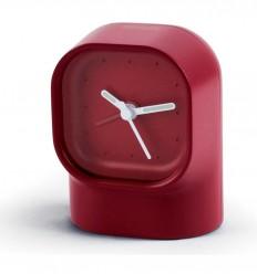Lexon Mezzo Clock