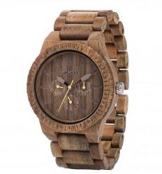 We Wood - Orologio Kappa € 139,00 Miglior Prezzo