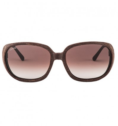 WE WOOD COTTON EYEWEAR LYRA